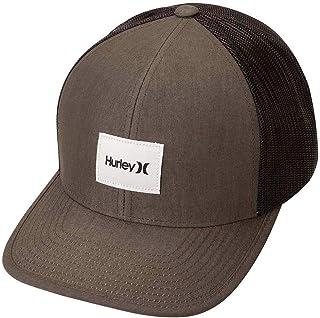 d5d08c977 Amazon.com: Hurley - Baseball Caps / Hats & Caps: Clothing, Shoes ...