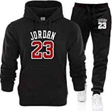 Amazon.es: Sudaderas Jordan