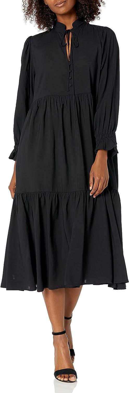 AG Adriano Goldschmied Women's Celeste Dress