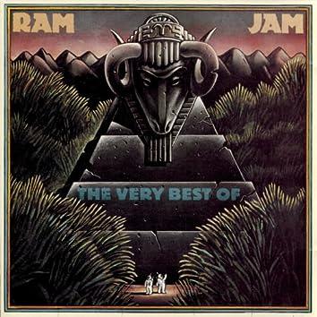 The Very Best Of Ram Jam