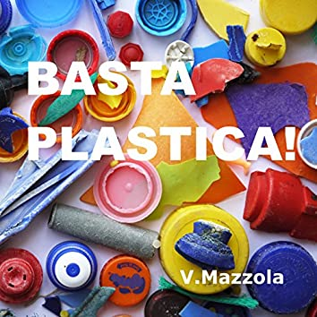 Basta Plastica!