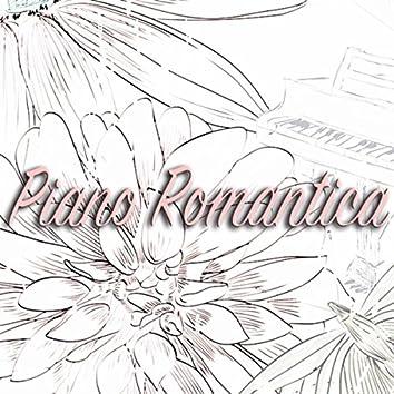 Piano Romantica