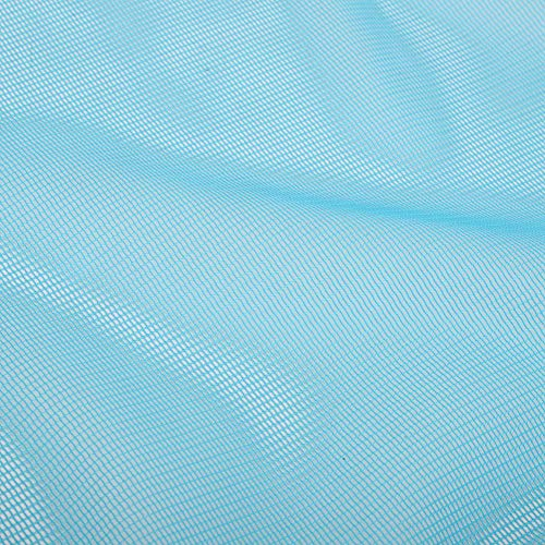 OKAT Poolskimmer, Blattskimmer PVC-Material für Schwimmbad für Brunnen