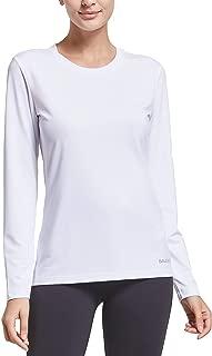 womens long sleeve workout shirts
