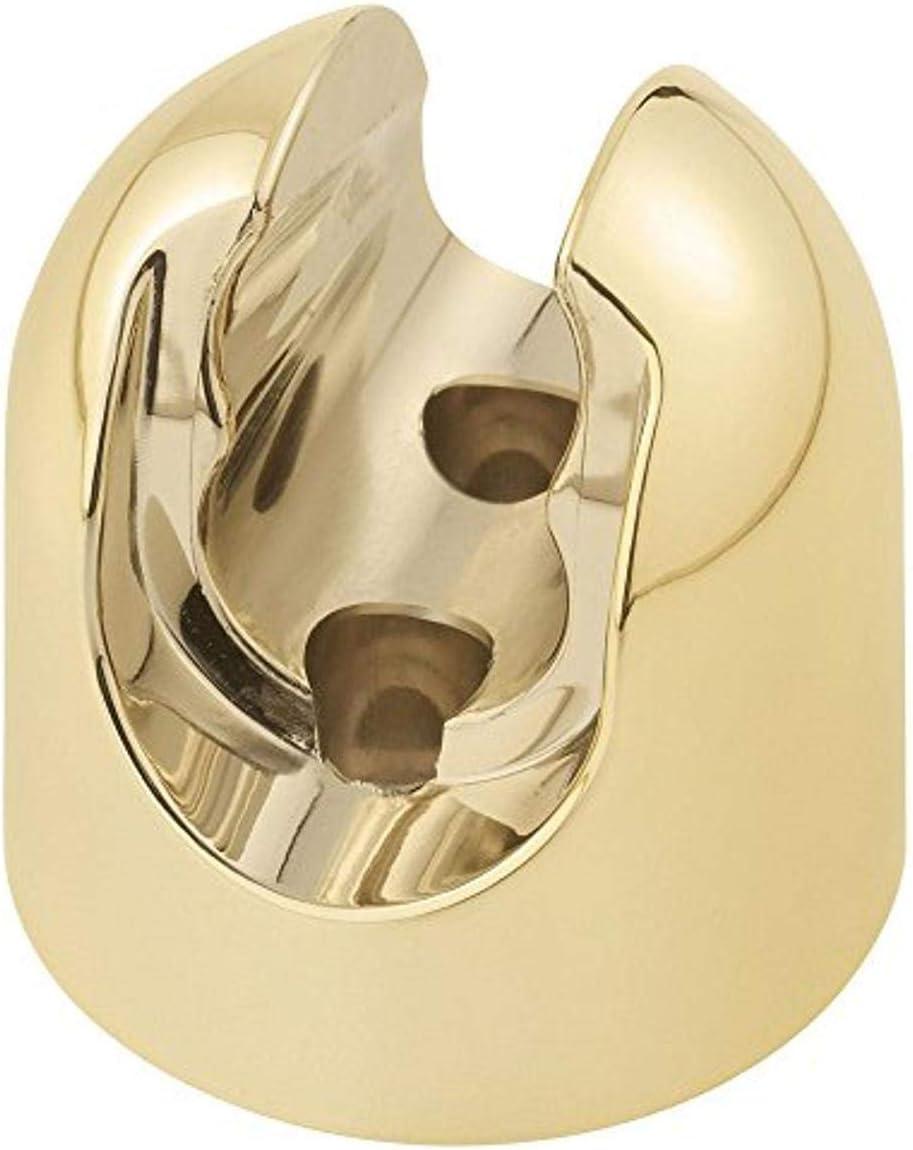 Speakman VS-126-PB Finally resale start Shower Bracket price