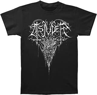 Men's Desert Northern Hell T-Shirt Black