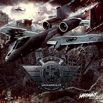 Warhammer EP