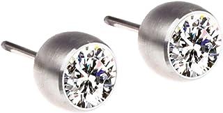 Suchergebnis auf für: Ernstes Design Ohrringe