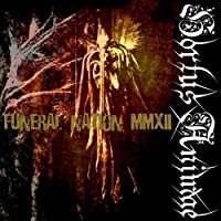 Funeral Nationmmxii