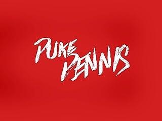 Clip: Duke Dennis