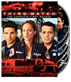 Third Watch: Season 1