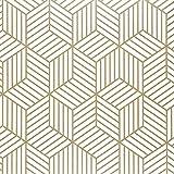 Wenmer 17.71'x118' Geometric...
