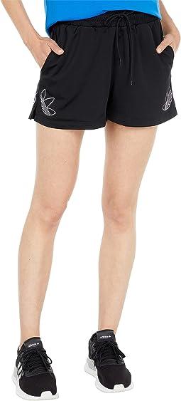 Clubkid Sport Shorts