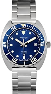 Best helium valve on dive watch Reviews
