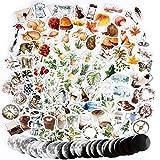 274 Pegatinas Stickers Scrapbooking Manualidades Bullet Journal Álbum Fotos Agenda Adhesivos DIY Decoración Álbumes de Recortes Calendarios Tarjetas de Felicitación Regalos