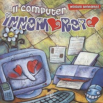 Il computer innamorato