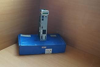 Bosch Rexroth 3842511251 Scharnierhälfte 45//60-A//I Hinge ALU-Streben-Scharnier