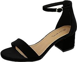 Best heels for juniors Reviews
