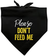 Best please don t feed me Reviews