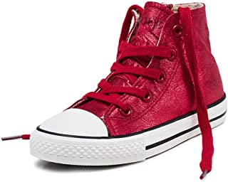 9f2234433dd07 Amazon.com: stephen curry shoes - Shoes / Girls: Clothing, Shoes ...