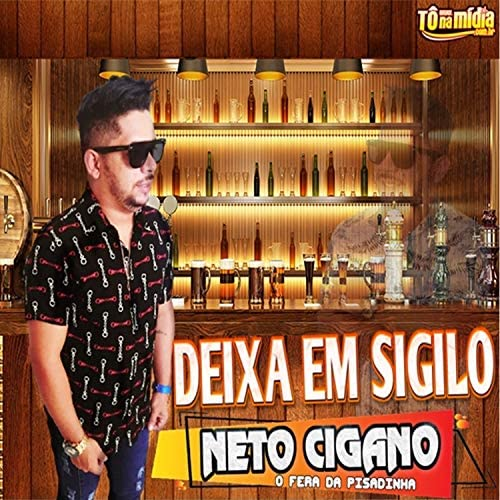 Neto Cigano