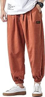 Best casual cotton trousers mens Reviews