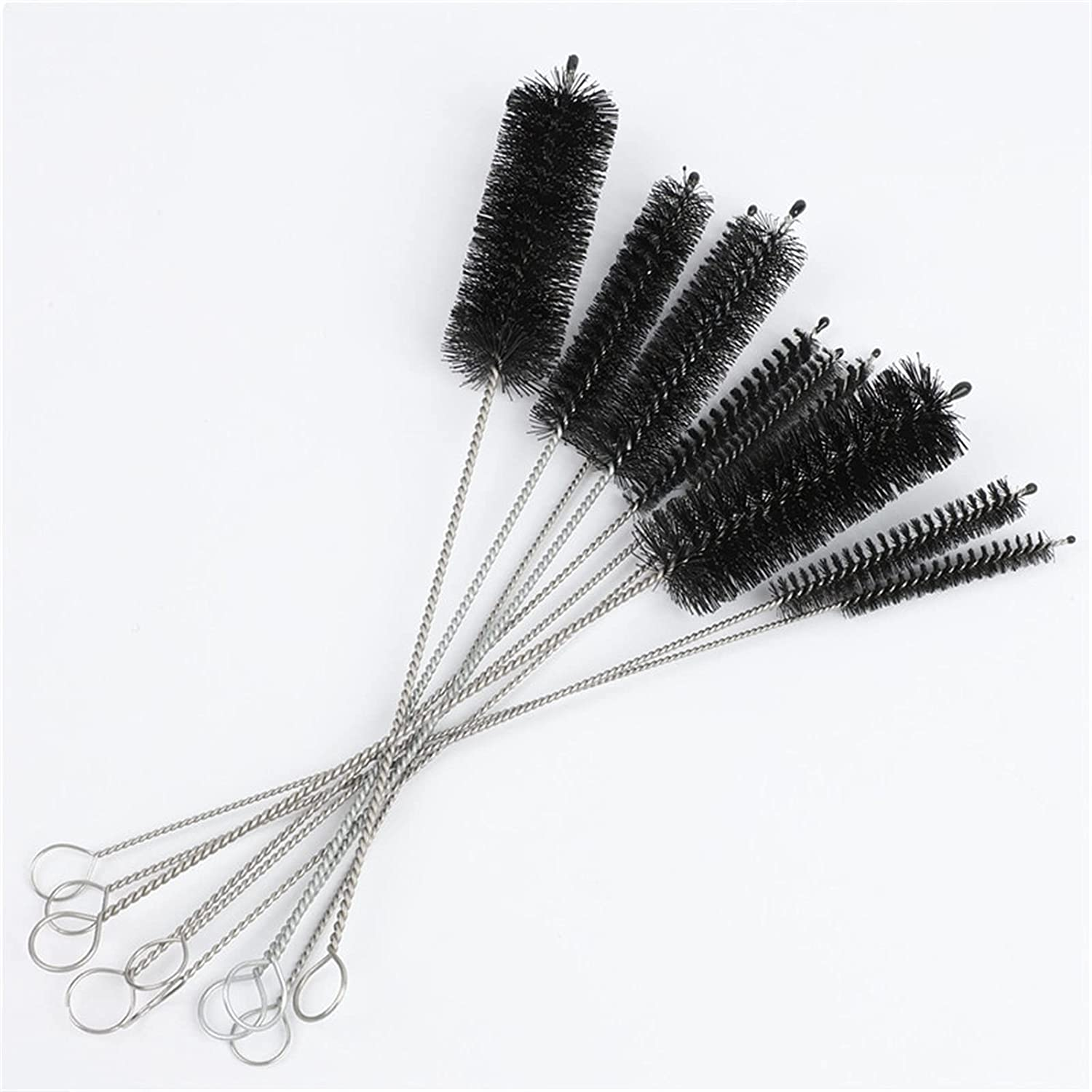 CYHX Brand Cheap Sale Venue Bicycle Chain Cleaner Kit All items free shipping Tool Cleaning Cl