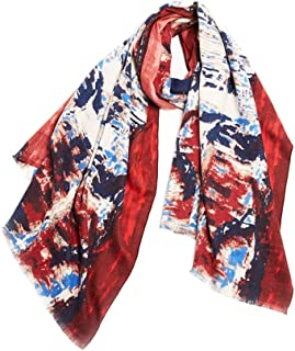 Best look by m scarf Reviews