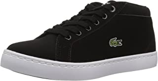 Kids' Straightset Chukka 417 1 CAC Sneaker