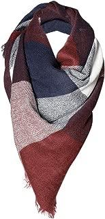 Best funky monkey scarves Reviews