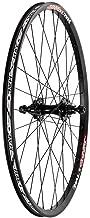 halo wheels 26
