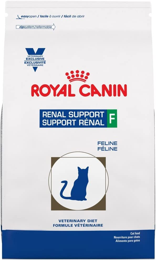 Royal Canin Feline shop Renal Support Lb 3 F Dry Popular shop is the lowest price challenge
