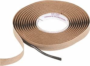 butyl sealant strip