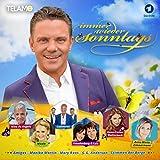 Immer Wieder Sonntags 2017 - Various