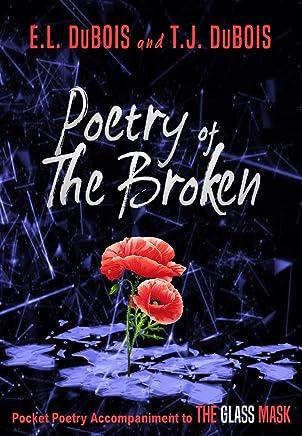 Poetry of The Broken