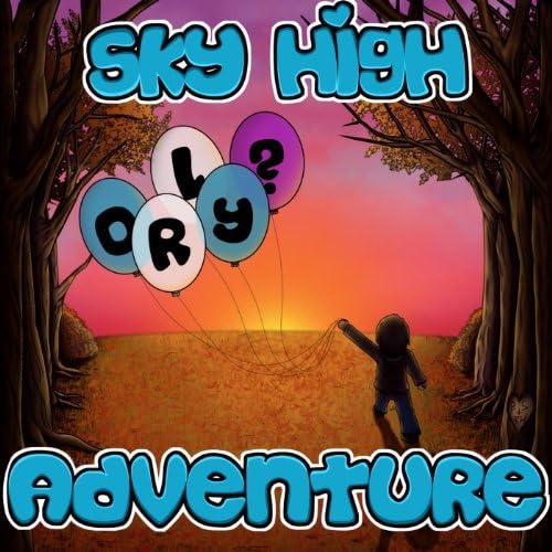 Sky High Adventure