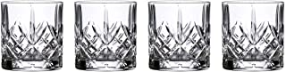 Waterford Maxwell Tumbler, Set of 4, by Marquis