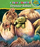 Dinosaur Babies (I Love Reading: Dino World)