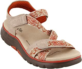 Footwear Women's Zen Sandal
