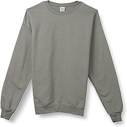 Ecosmart Sweatshirt