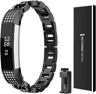 Best fitbit alta bracelets Reviews