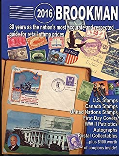 united nations commemorative stamps