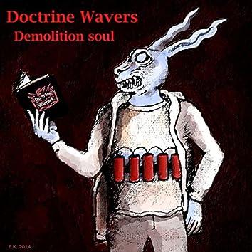 Demolition Soul