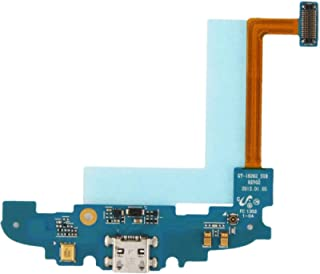 شوان اصلاح الهاتف جزء جديد ذيل التوصيل فليكس كابل لجلاكسي كور / i8262 للهواتف الذكية جالاكسي