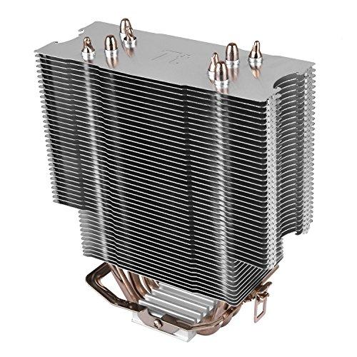 Build My PC, PC Builder, Thermaltake CL-P039-AL12BL-A