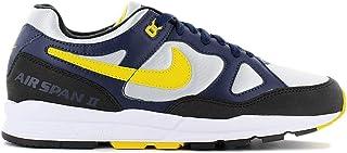 Nike Air Span II Mens Running Trainers Ah8047 Sneakers Shoes 401