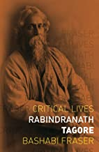 Best life biography of rabindranath tagore Reviews