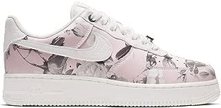 Nike Air Force 1 '07 Lxx Womens