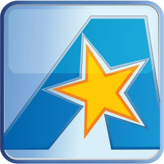 afn app