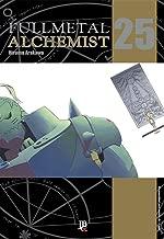 Fullmetal Alchemist - Especial - Vol. 25